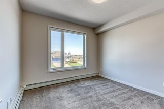 Photo 12: 12 30 Shawnee Common SW in Calgary: Shawnee Slopes Apartment for sale : MLS®# A1106401