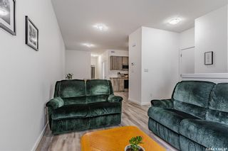 Photo 6: 120 Q Avenue South in Saskatoon: Pleasant Hill Residential for sale : MLS®# SK863660