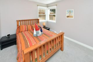Photo 26: 989 Shaw Ave in : La Florence Lake House for sale (Langford)  : MLS®# 880324