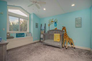 Photo 22: 6763 WILTSHIRE Street in Sardis: Sardis West Vedder Rd House for sale : MLS®# R2482514