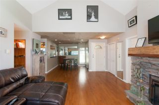 Photo 11: 301 2733 ATLIN Place in Coquitlam: Coquitlam East Condo for sale : MLS®# R2532056