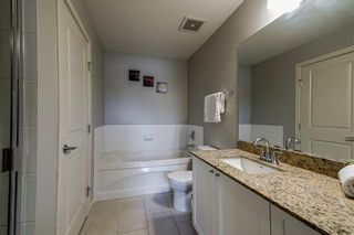 Photo 6: 416-2477 Kelly Ave in Port Coquitlam: Central Pt Coquitlam Condo for sale : MLS®# R2571331