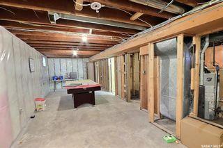 Photo 14: 805 West Street in Melfort: Residential for sale : MLS®# SK871134