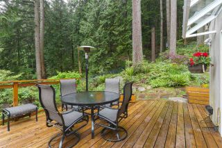 Photo 3: 4717 MOUNTAIN Highway in North Vancouver: Lynn Valley House for sale : MLS®# R2406230