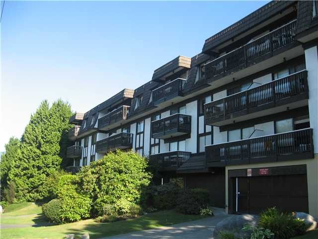 Photo 3: Photos: 106 310 W 3RD STREET in : Lower Lonsdale Condo for sale : MLS®# V1025919