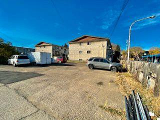 Photo 2: 10645 113 Street in Edmonton: Zone 08 Multi-Family Commercial for sale : MLS®# E4259647