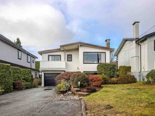 Photo 2: 278 MUNDY STREET in Coquitlam: Central Coquitlam House for sale : MLS®# R2422064