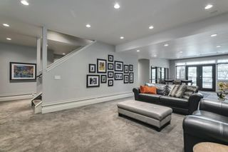 Photo 39: 3814 8A Street in Calgary: Elbow Park Detached for sale : MLS®# A1113885