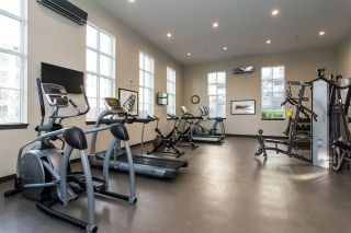"""Photo 18: 109 15168 33 Avenue in Surrey: Morgan Creek Condo for sale in """"Harvard Gardens - Elgin House"""" (South Surrey White Rock)  : MLS®# R2446015"""