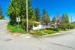 Photo 2: 32901 THIRD Avenue in Mission: Mission BC House for sale : MLS®# R2612108