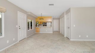 Photo 12: MISSION HILLS Condo for sale : 2 bedrooms : 3855 Albatross St #4 in San Diego