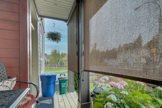 """Photo 29: 32619 PRESTON Boulevard in Mission: Mission BC House for sale in """"HORNE CREEK"""" : MLS®# R2625065"""