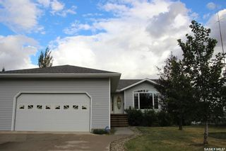 Photo 1: 302 Staffa Street in Colonsay: Residential for sale : MLS®# SK851379