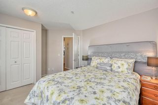 Photo 23: 1110 928 Arbour Lake Road NW in Calgary: Arbour Lake Apartment for sale : MLS®# A1089399