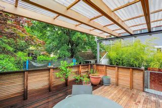 Photo 20: 417 W 14TH Avenue in Vancouver: Mount Pleasant VW House for sale (Vancouver West)  : MLS®# R2040420