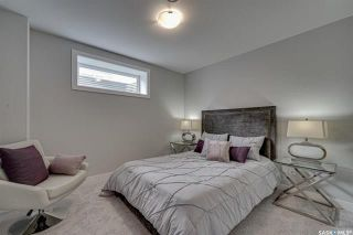 Photo 29: 13 525 Mahabir Lane in Saskatoon: Evergreen Residential for sale : MLS®# SK867556