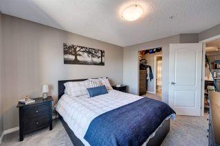 Photo 18: 216 1520 HAMMOND Gate in Edmonton: Zone 58 Condo for sale : MLS®# E4225767