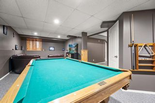 Photo 25: 44 Lake Ridge: Olds Detached for sale : MLS®# A1135255