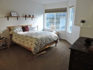 Photo 17: 24 7640 BLOTT STREET in Mission: Mission BC Townhouse for sale : MLS®# R2469418