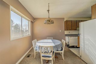 """Photo 6: 1120 PREMIER Street in North Vancouver: Lynnmour Townhouse for sale in """"Lynnmour Village"""" : MLS®# R2249253"""