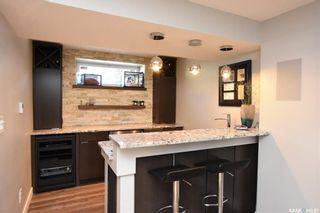 Photo 33: 8005 Edgewater Bay in Regina: Fairways West Residential for sale : MLS®# SK740481