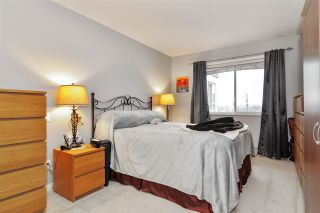 "Photo 9: 303 19645 64 Avenue in Langley: Willoughby Heights Condo for sale in ""HIGHGATE TERRAC"" : MLS®# R2523839"