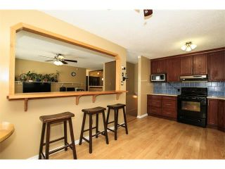 Photo 8: 136 Falton Close NE in Calgary: Falconridge House  : MLS®# C4101015