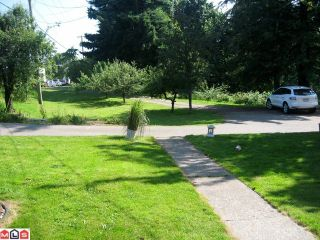 Photo 5: 2475 Mt. Lehman Road in Abbotsford: House for sale : MLS®# F1215932
