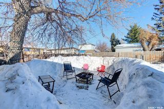Photo 35: 146 Blake Place in Saskatoon: Meadowgreen Residential for sale : MLS®# SK842205