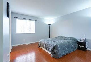 Photo 9: 414 3000 RIVERBEND Drive in Coquitlam: Coquitlam East House for sale : MLS®# R2054607