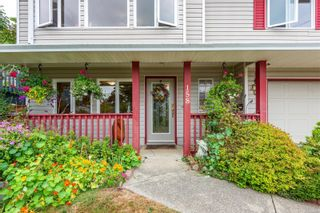 Photo 3: 158 Country Aire Dr in Campbell River: CR Willow Point House for sale : MLS®# 886853