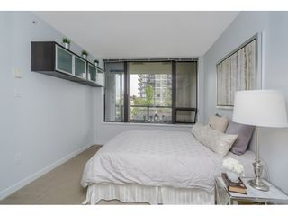 """Photo 10: 401 4182 DAWSON Street in Burnaby: Brentwood Park Condo for sale in """"TANDEM 3"""" (Burnaby North)  : MLS®# R2193925"""
