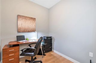 "Photo 22: 302 9333 TOMICKI Avenue in Richmond: West Cambie Condo for sale in ""OMEGA"" : MLS®# R2514111"