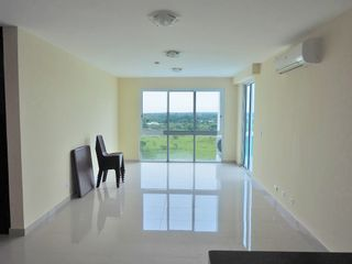 Photo 2: Playa Blanca Penthouse Only $199,900