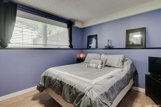 Photo 33: 427 Keeley Way in Saskatoon: Lakeview SA Residential for sale : MLS®# SK866875