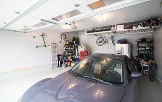 Photo 38: 6 EDINBURGH CO N: St. Albert House for sale : MLS®# E4246658