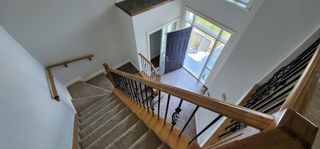 Photo 20: 250 CANAL Circle SW: Airdrie Detached for sale : MLS®# A1127167