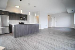 Photo 17: 101 80 Philip Lee Drive in Winnipeg: Crocus Meadows Condominium for sale (3K)  : MLS®# 202113568