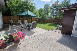 Photo 21: SOLD in : Garden City Single Family Detached for sale