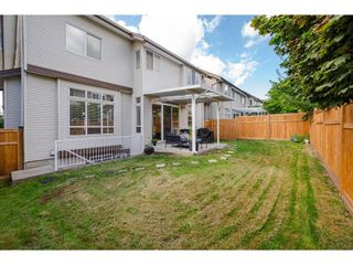 Photo 31: 7044 200B Street in Langley: Willoughby Heights House for sale : MLS®# R2617576