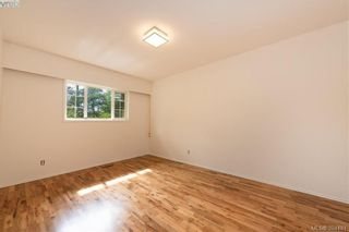 Photo 8: 4261 Carey Rd in VICTORIA: SW Northridge House for sale (Saanich West)  : MLS®# 790811