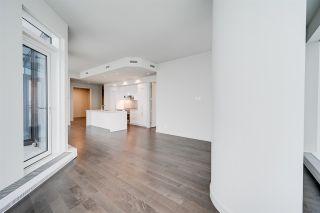 Photo 9: 4501 10360 102 Street in Edmonton: Zone 12 Condo for sale : MLS®# E4227301
