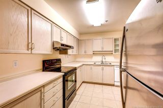 """Photo 9: 307 7288 NO. 3 Road in Richmond: Brighouse South Townhouse for sale in """"KINGSLAND GARDEN"""" : MLS®# R2554270"""