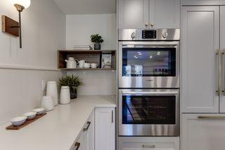 Photo 4: 14603 97 Avenue in Edmonton: Zone 10 House for sale : MLS®# E4239230