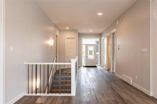 Photo 4: 2009 Rochester Avenue in Edmonton: Zone 27 House for sale : MLS®# E4204718