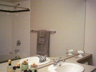 Photo 7: V537637: House for sale (South Slope)  : MLS®# V537637