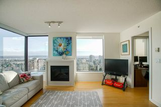 """Photo 19: 2306 7063 HALL Avenue in Burnaby: Highgate Condo for sale in """"EMERSON"""" (Burnaby South)  : MLS®# R2545029"""