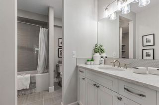 Photo 42: 41 Whispering Springs Way: Heritage Pointe Detached for sale : MLS®# A1146508