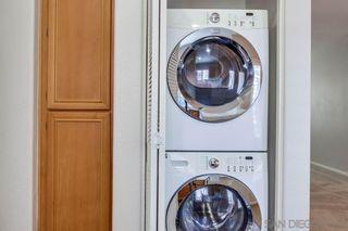 Photo 12: SOUTH ESCONDIDO Condo for sale : 3 bedrooms : 323 Tesoro Glen #109 in Escondido