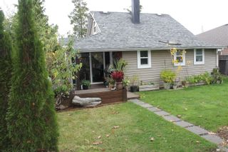 Photo 20: 1130 Fitzgerald Ave in Courtenay: CV Courtenay City House for sale (Comox Valley)  : MLS®# 887751